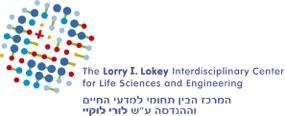 logo Lokey