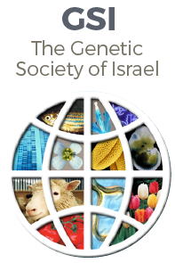 The Genetics Society of Israel | GSI Israel